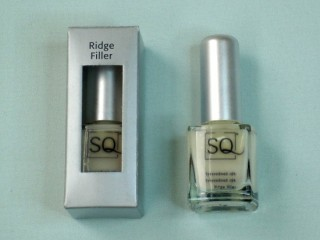 Ridge Filler White, 10ml